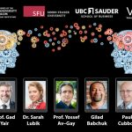 Webinar in English | Can Culture Spark Innovation?
