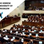 Webinar in English | Understanding Israel's Political Entanglement: Third Time's a Charm?