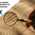 Webinar in English   Unveiling the Secret of the Archaeological Site of Tel Abel Beth Maacah