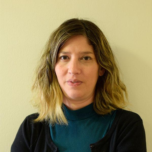 Prof. Shirli Werner