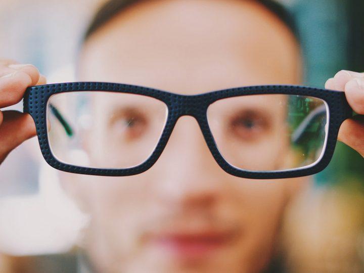 "Largest Population-based Study of ""Lazy Eye"" Reveals Public Health's Blind Spots"